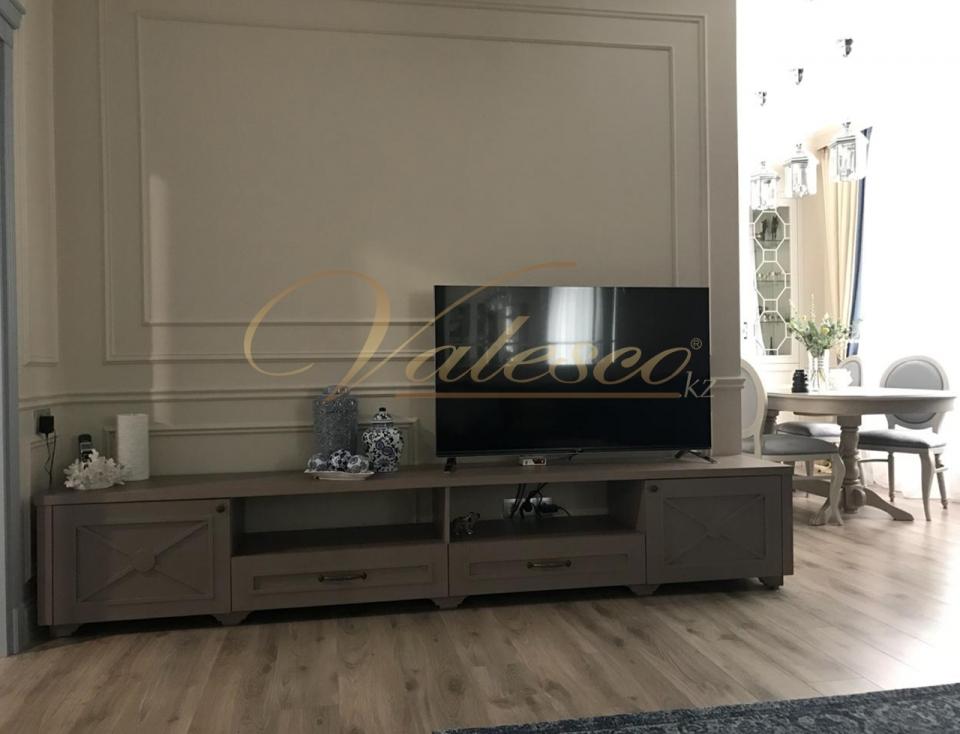 TV-зоны