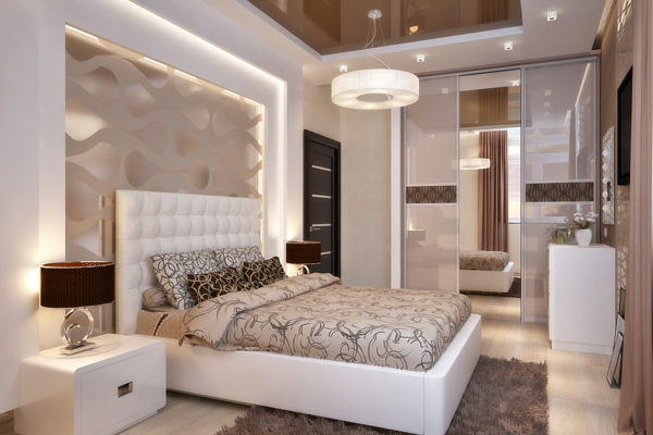 Стоит ли приобретать мебель на заказ?