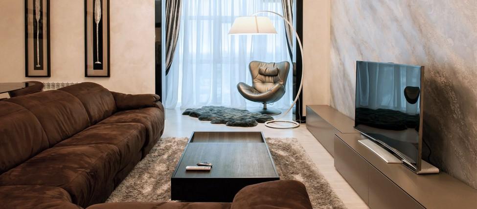 Эксклюзивная столярная и мебельная продукция на заказ